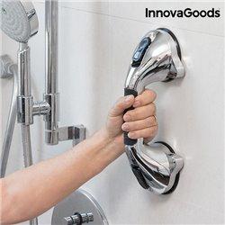 Pega de Segurança para Casas de Banho InnovaGoods