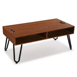 Tavolino da Caffè Malak