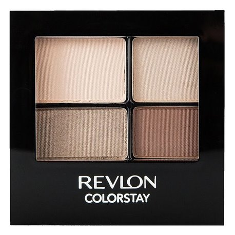 Eye Shadow Palette Revlon 17254