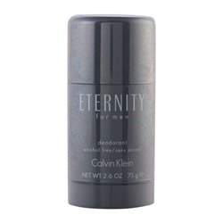 Calvin Klein Deodorante Roll-on Eternity Men 4100