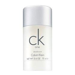 Desodorizante Roll-On Ck One Calvin Klein 4200