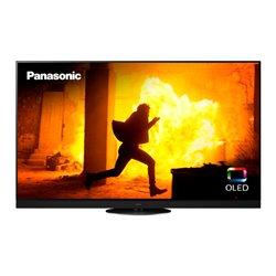 "Smart TV Panasonic Corp. TX-65HZ1500E 65"" 4K Ultra HD OLED WiFi Nero"