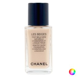 Base per Trucco Fluida Les Beiges Chanel (30 ml) br132 30 ml