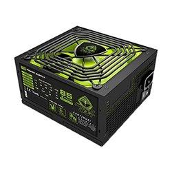 Fonte di alimentazione Gaming approx! FX800 ATX 800W