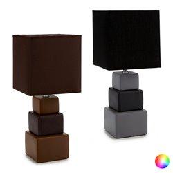 Lampe de bureau 3 (16 x 36 x 16 cm)