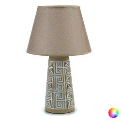 Lampe de bureau (25 x 40 x 25 cm)