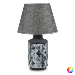 Lampe de bureau (25 x 39,5 x 25 cm)