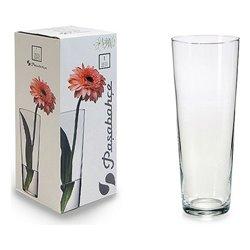 Vase (11 x 27 x 11 cm)