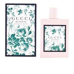 """Women's Perfume Bloom Acqua Di Fiori Gucci EDT """"50 ml"""""""