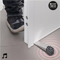Oh My Home Alarm Türstopper mit Berührungssensor