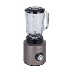 Frullatore JATA BT609 1,5 L 1250W