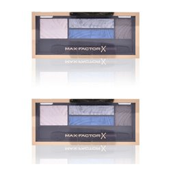 HP ZBook 17 G3 Nero 2.9GHz 17.3 1920 x 1080Pixels E3-1535MV5