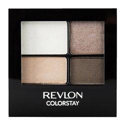 """Ombre à paupières Color Stay Revlon """"530 - Seductive - 4,8 g"""""""