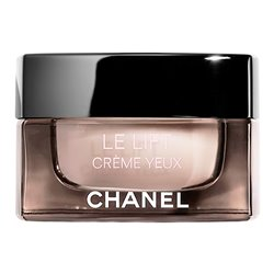 Contorno Occhi Le Lift Yeux Chanel (15 ml)