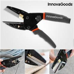 InnovaGoods 3 in 1 Schneidewerkzeug
