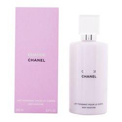 Body Milk Chance Chanel (200 ml)