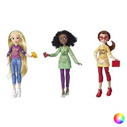 Bambola Princess Hasbro