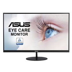 "Monitor Asus VL279HE 27"" Full HD IPS HDMI"