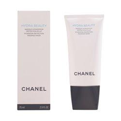 "Maske Hydra Beauty Chanel ""75 ml"""
