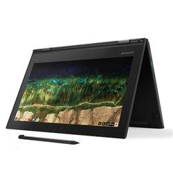 """Notebook Lenovo Chromebook 500E 11,6"""" Celeron N4120 4 GB RAM 32 GB"""