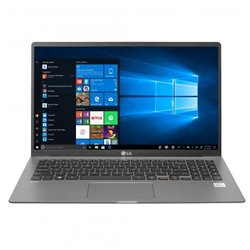 LG Ultrabook 14Z90N-V.AA78B 14 i7-1065G7 16GB RAM 512GB SSD
