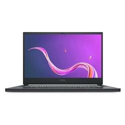"Notebook MSI Creator 15-276ES 15,6"" i7-10875H 32 GB RAM 1 TB SSD"