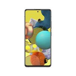 "Smartphone Samsung 6,5"" Octa Core 6 GB RAM 128 GB 5G Nero"