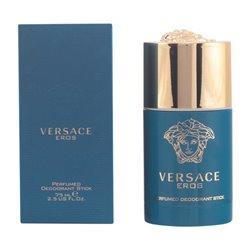 """Desodorante en Stick Eros Versace """"75 ml"""""""
