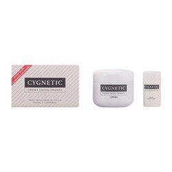 "Set de Cuidado Personal Cygnetic (2 pcs) ""100 ml"""