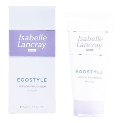 Masque hydratant Egostyle Isabelle Lancray (50 ml)