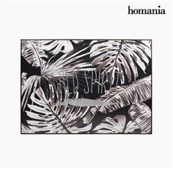 Quadro (104 x 4 x 144 cm) by Homania