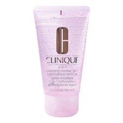 Gel Desmaquillante Facial 2-in-1 Clinique (150 ml)