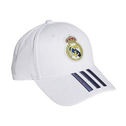 Cappello Sportivo Real Madrid Adidas BB CAP