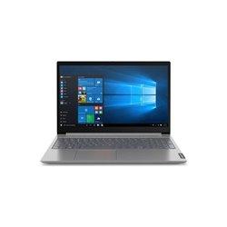 "Ultrabook Lenovo 20SL00D3SP 14"" i3-1005G1 8 GB RAM 256 GB SSD Grigio"
