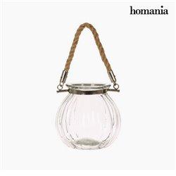Vase Homania 3333 Verre