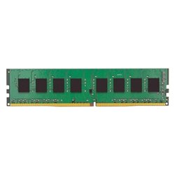 Memoria RAM Kingston KVR24N17S6/4 4GB DDR4 2400 MHz