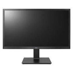 """Monitor LG 22BL450Y-B 21,5"""" Full HD IPS HDMI"""