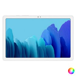 "Tablet Samsung 10,4"" Qualcomm Snapdragon 3 GB RAM 32 GB Grigio"