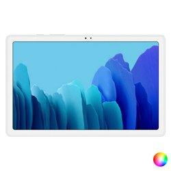 "Tablet Samsung 10,4"" Qualcomm Snapdragon 3 GB RAM 32 GB Argentato"