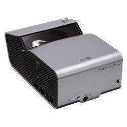 Proiettore LG PH450UG 450 lm 720 px Bluetooth Grigio