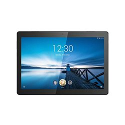 "Tablet Lenovo ZA4H0021SE 10,1"" Android 2 GB RAM 32 GB Nero"