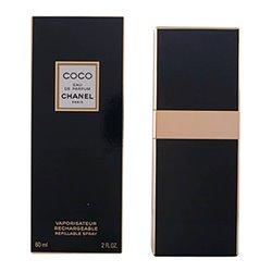 Profumo Donna Coco Chanel EDP 60 ml