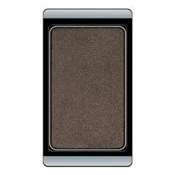 Honeywell 1602G2D-2-USB Voyager Wireless 2D Pocket Scanner 1602 g
