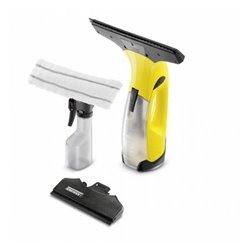 Limpa-Vidros Karcher VAC2 PREMIUM 25M Amarelo/preto