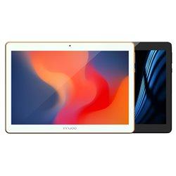 """Tablet INNJOO F106 PLUS 10.1"""" QUAD CORE 2 GB RAM 16 GB Nero"""