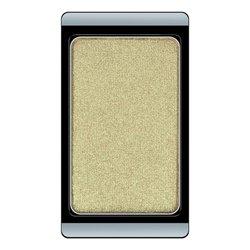 NEC P502H 4000ANSI lumen DLP 1080p (1920x1080) Scrivania Bianco