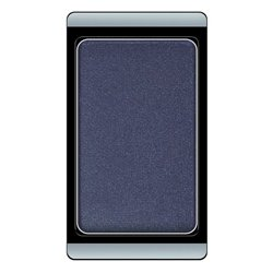 Samsung SL-SCF3000 SCF Paper Cassette Tray 550fogli