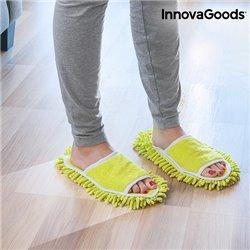 InnovaGoods Zapatillas Mopa