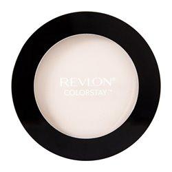"Polvos Compactos Colorstay Revlon ""880 - translucent 8,4 g"""