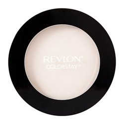 "Polvos Compactos Colorstay Revlon ""830 - light medium 8,4 g"""